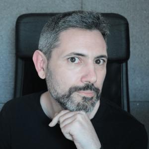 Antonio Casella