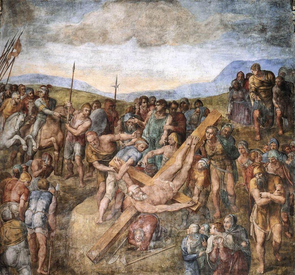 Analisi dell'opera di Michelangelo Merisi, detto Caravaggio: La deposizione di Cristo